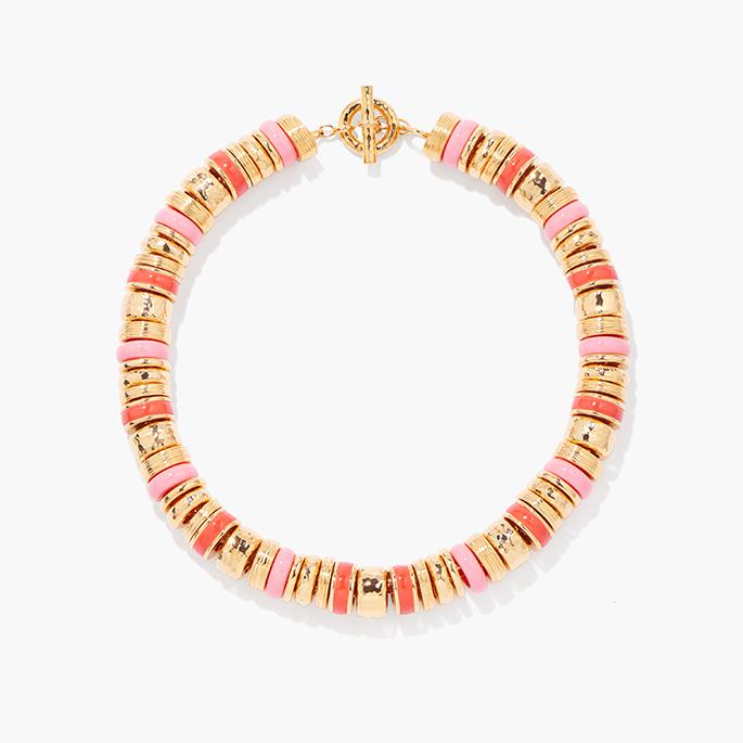 Costum Jewelry