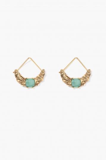 Miri earrings
