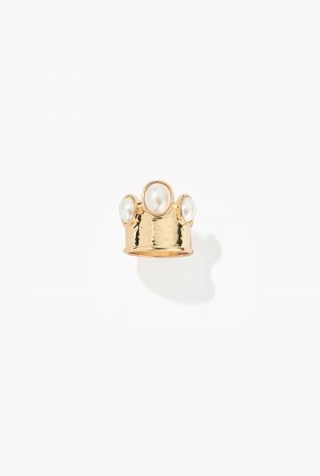 Elisabeth ring