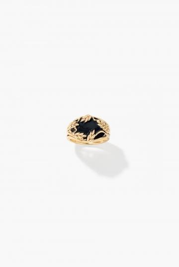 Françoise ring