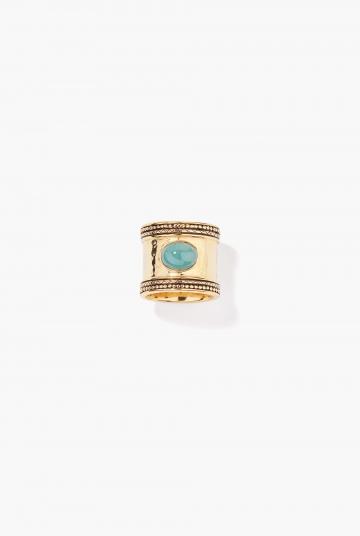 Kéa ring