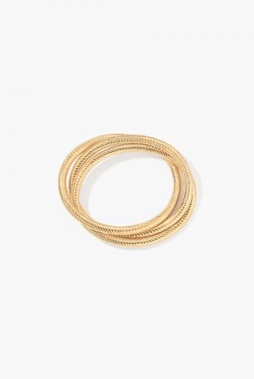 Amarée bracelet