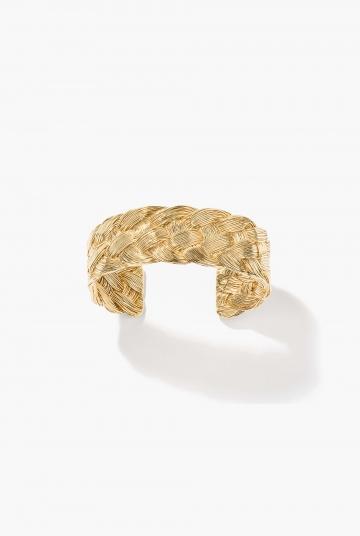 Tresse bracelet