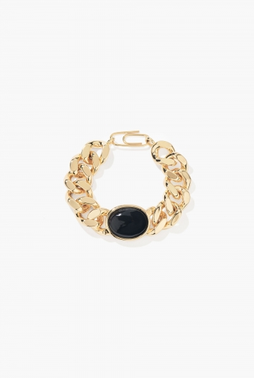 Bronx bracelet