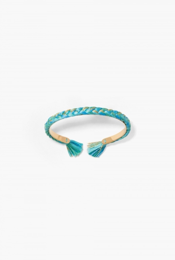 Ocean Copacabana thin bangle
