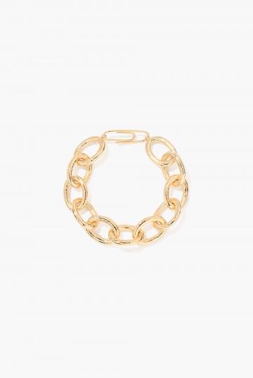 Manon bracelet