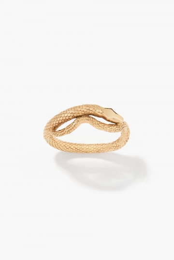 Tao bracelet