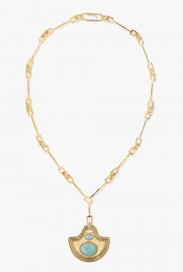Kéa necklace