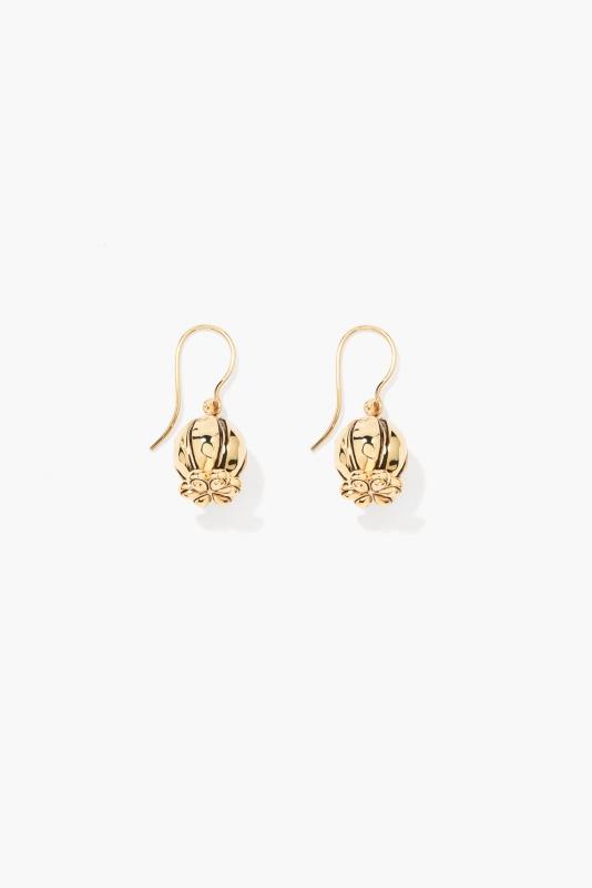 Virginia earrings
