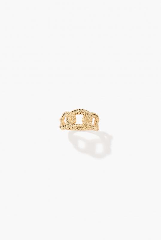 Amarée ring