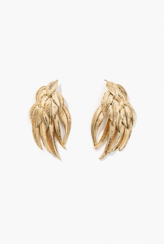 Elvira earrings