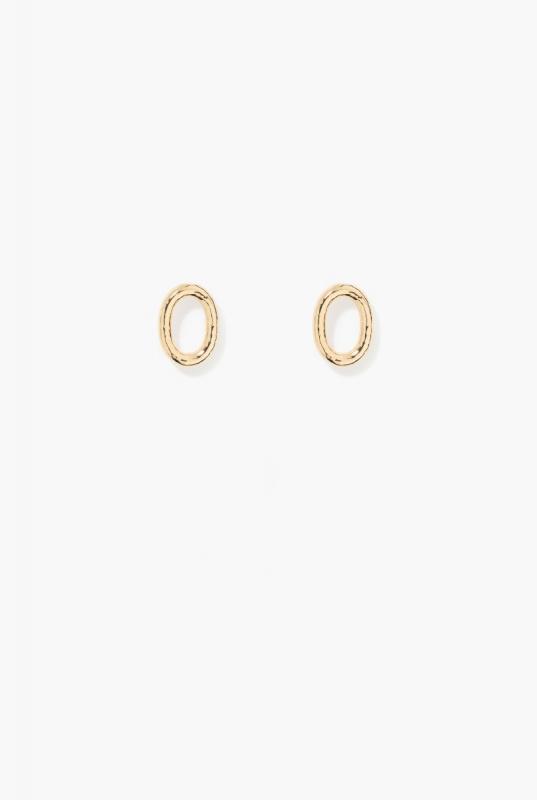 Manon earrings