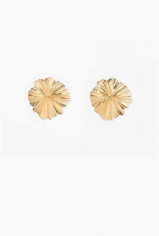 Natosi earrings