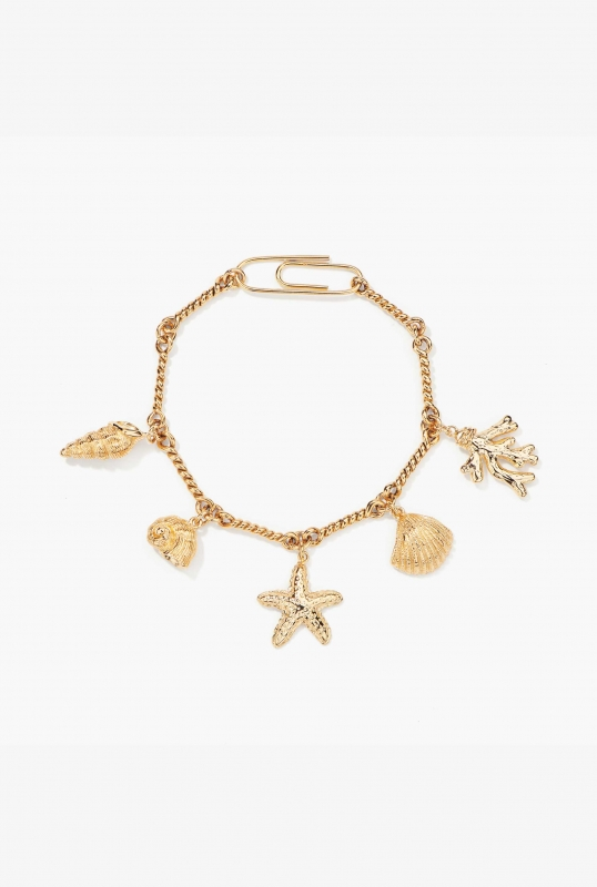 Cassis Bracelet