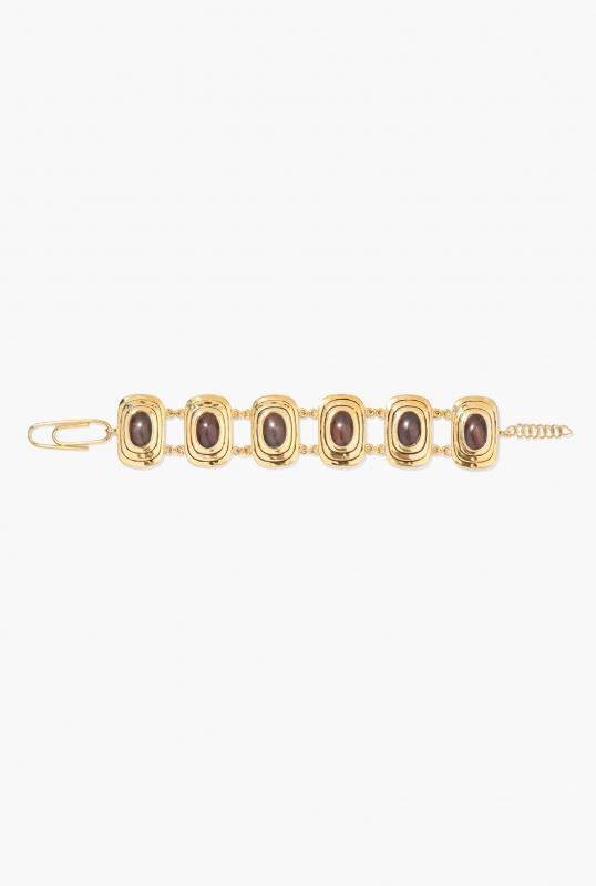 Java bracelet