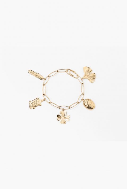 Aurélie bracelet