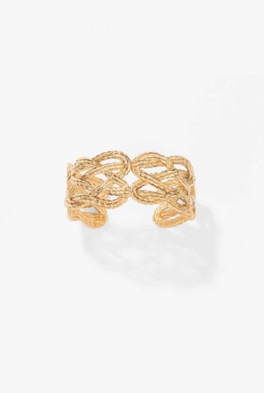Brandebourg bracelet