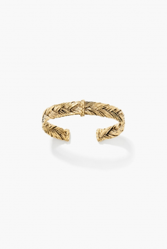 Icare bracelet