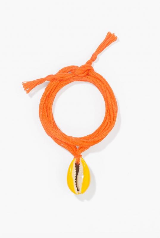 Merco Bracelet Orange