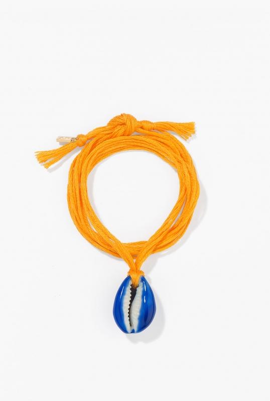 Merco Bracelet Yellow