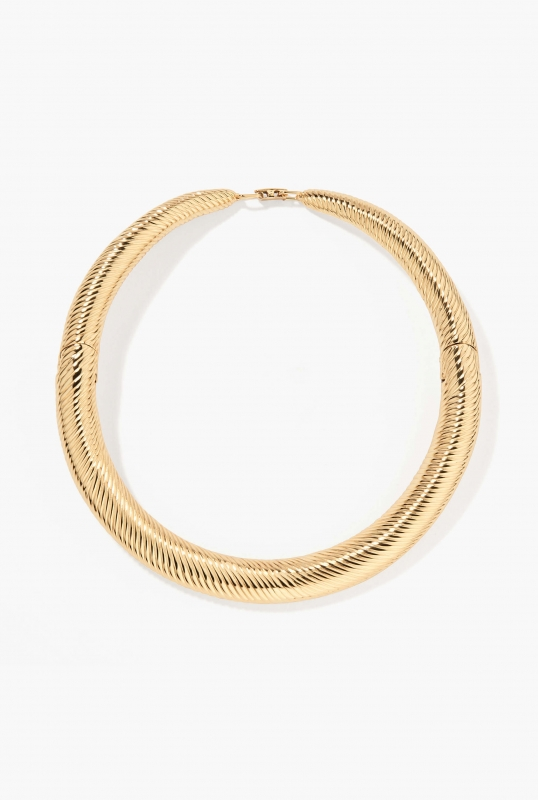 Amarée necklace