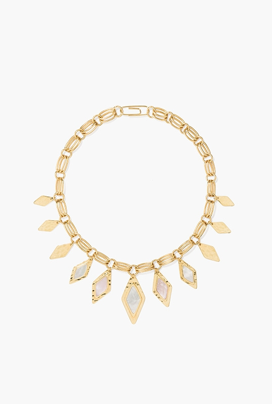 elmire-necklace-white-pink-mother-of-pearl-gold-plated