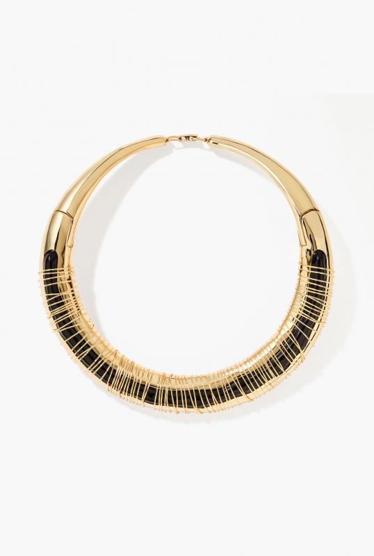 Kumo necklace