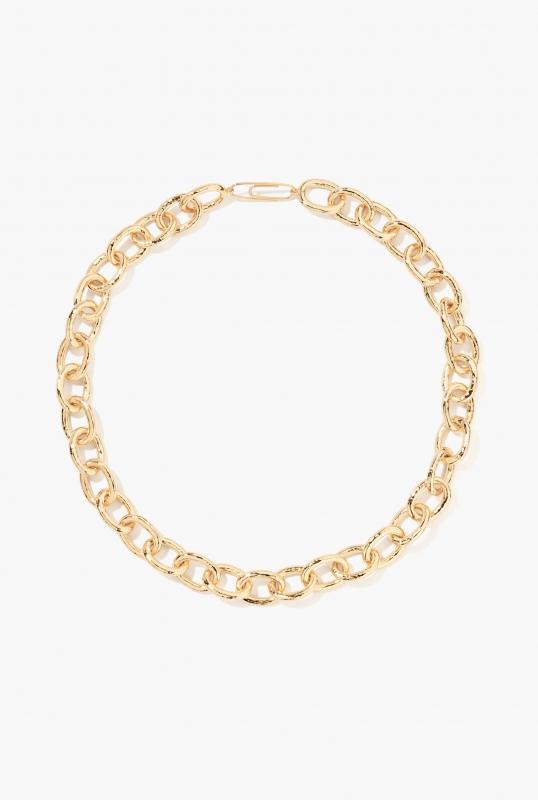 Manon necklace