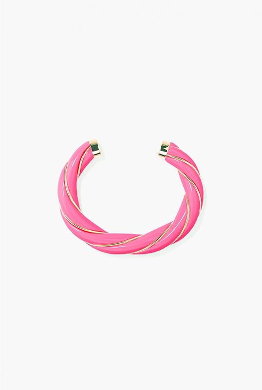 Diana fushia pink Pink october