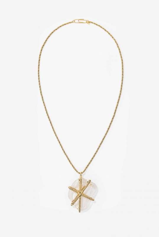 mycene-long-necklace-rock-crystal-and-twisted-chain