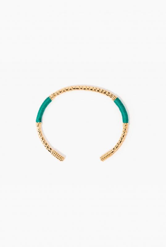 Jungle Soho bracelet