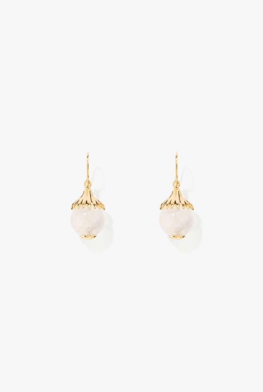 xena-earrings-rock-crystal-gold-plated