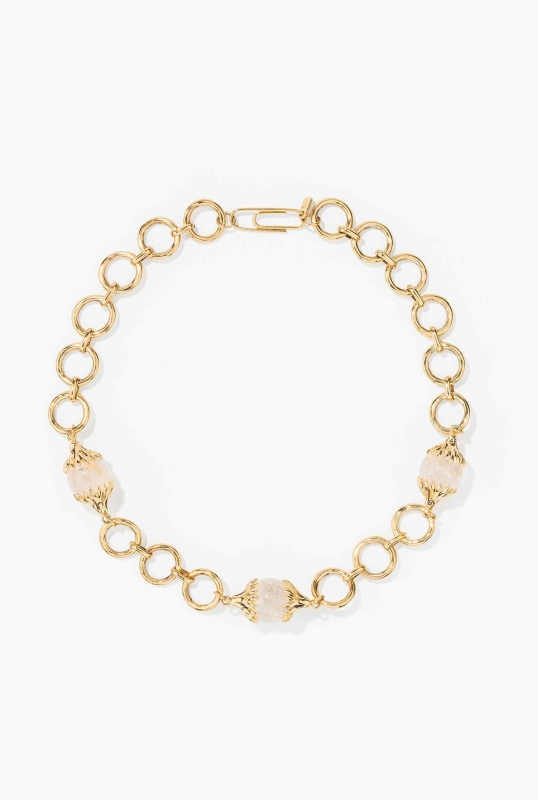 xena-necklace-rock-crystal-gold-plated