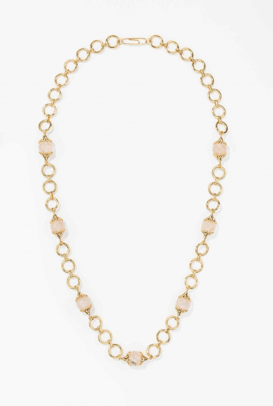 xena-long-necklace-rock-crystal-gold-plated