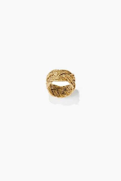 Miki ring