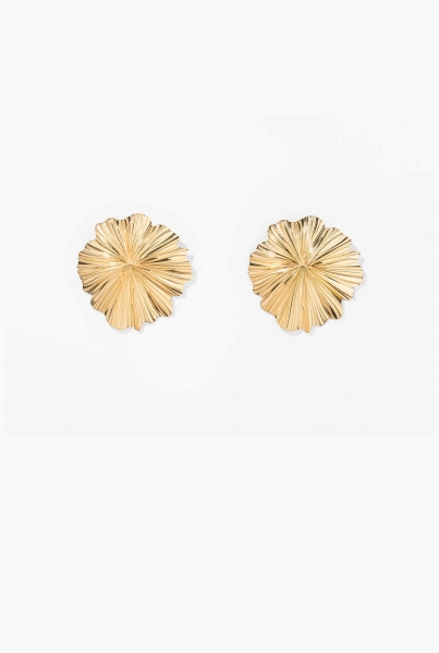 Natosi earrings