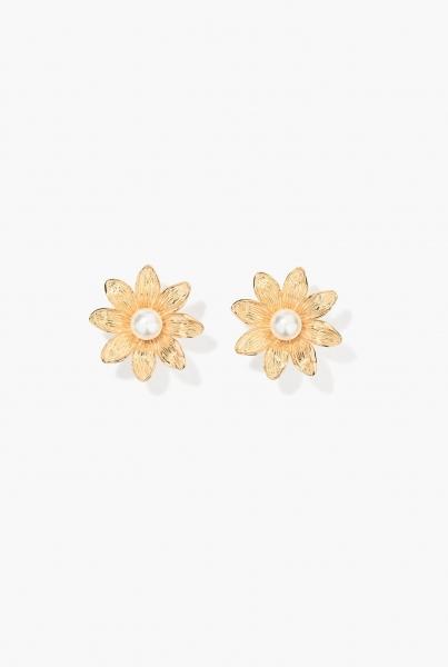Primavera earrings