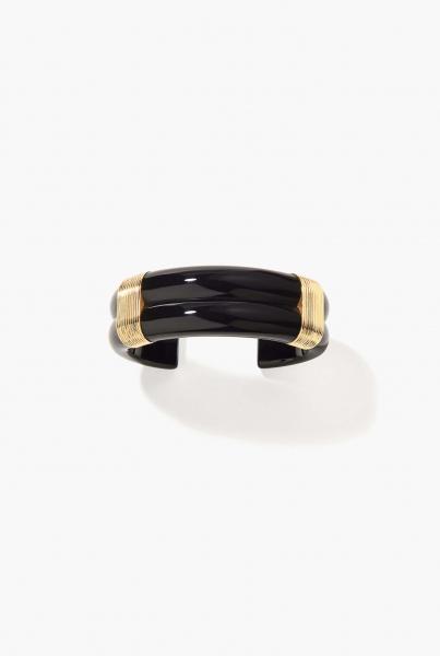 Large Katt bracelet
