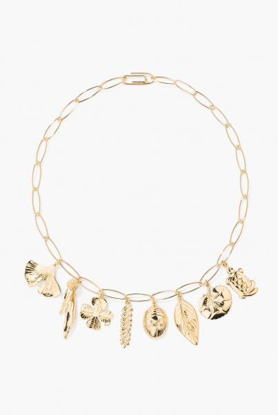 Aurélie necklace