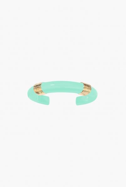 Baby Blue Katt Bracelet