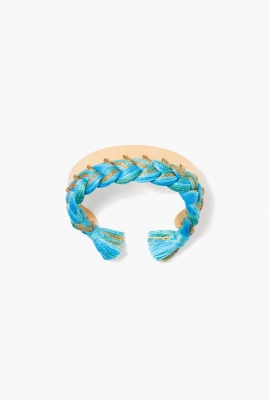 Ocean Copacabana bangle