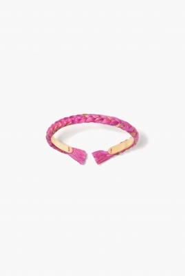 Peony Copacabana thin bangle
