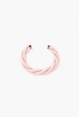 Baby pink Diana bangle