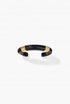 Black Katt bracelet