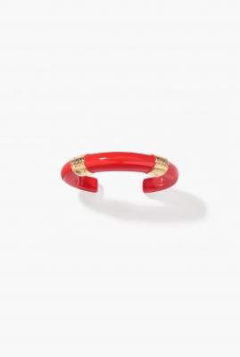 Red Katt bracelet