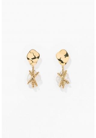 mycene-boucles-oreilles-cristal-de-roche-chaine-trosadee-doree